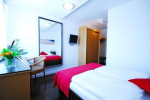Hotel Germania   Escort Service Bregenz