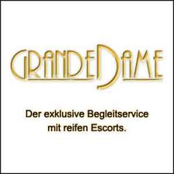 Grande Dame Escorts in Bregenz
